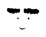 似顔絵データを似顔絵名刺、似顔絵スタンプ、似顔絵アニメ、似顔絵デザインなどのコミュニケーションアイテムに出来る、 似顔絵オンラインショップです。